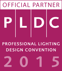 PLDC_2015_OfficialPartner