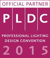 PLDC_2015_OfficialPartner