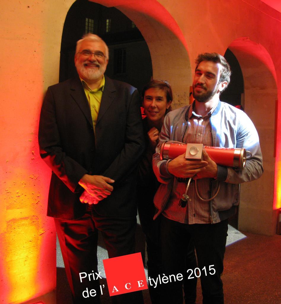 PRIX-ACEtylène2015_ HOUEL + Sammode + Lec