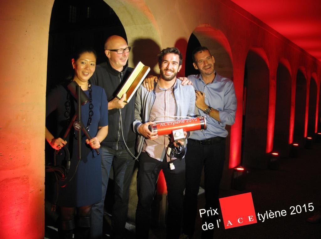 PRIX-ACEtylène2015_ TOUS les LAUREATS_ concepteurs