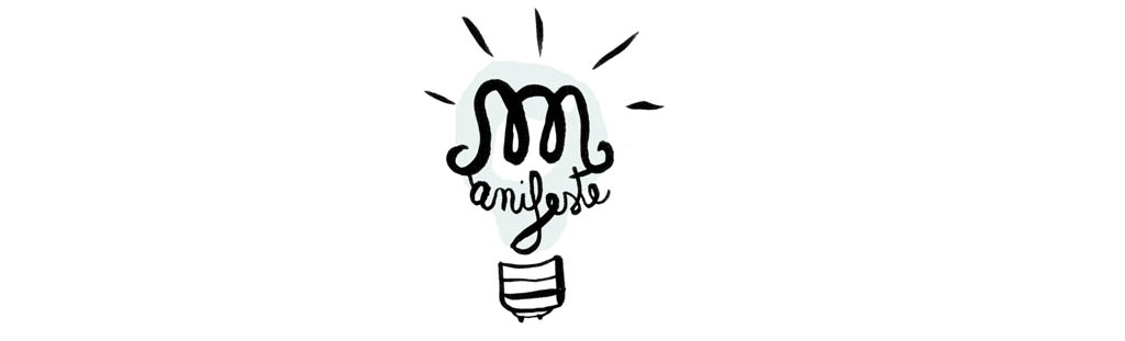 manifeste_bulb
