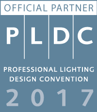 PLDC_2017_CMYK_Official_Partner