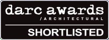 DArcAwardsShortlisted