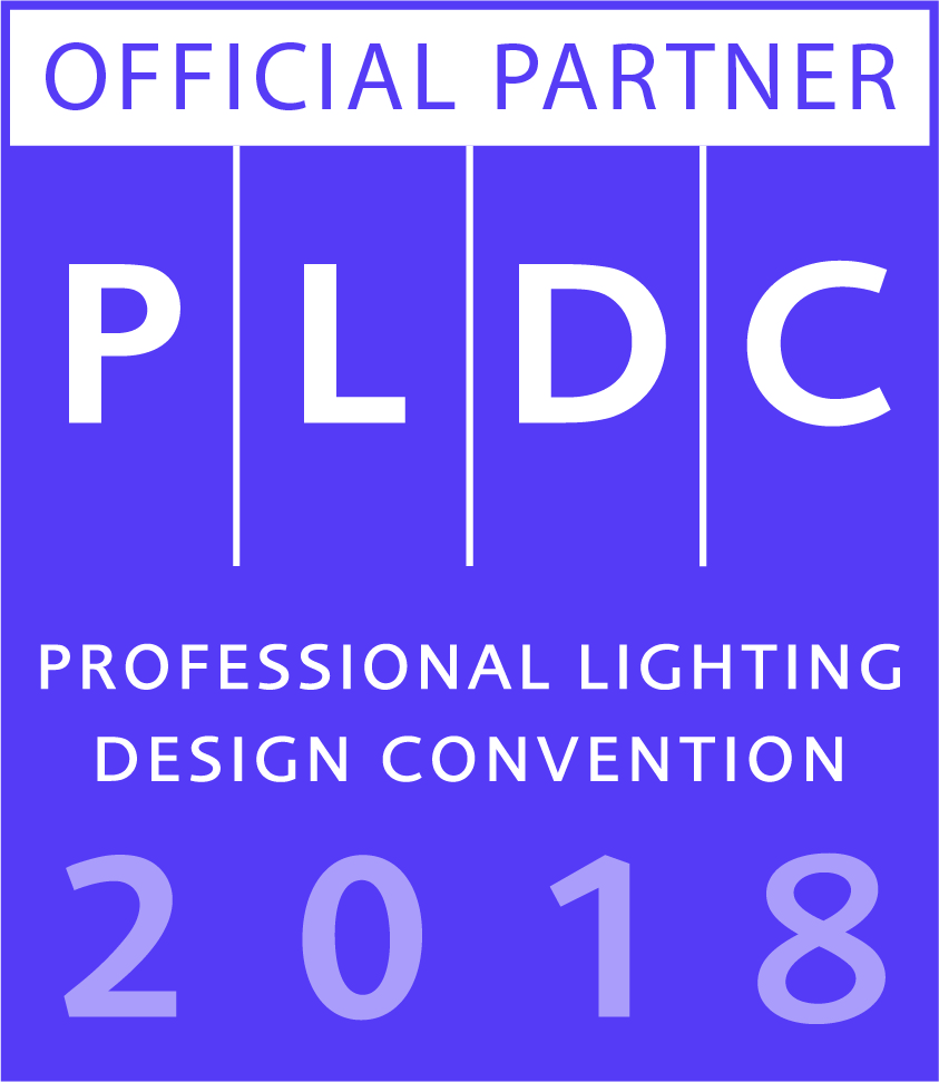 PLDC_2018_CMYK_OfficialPartner