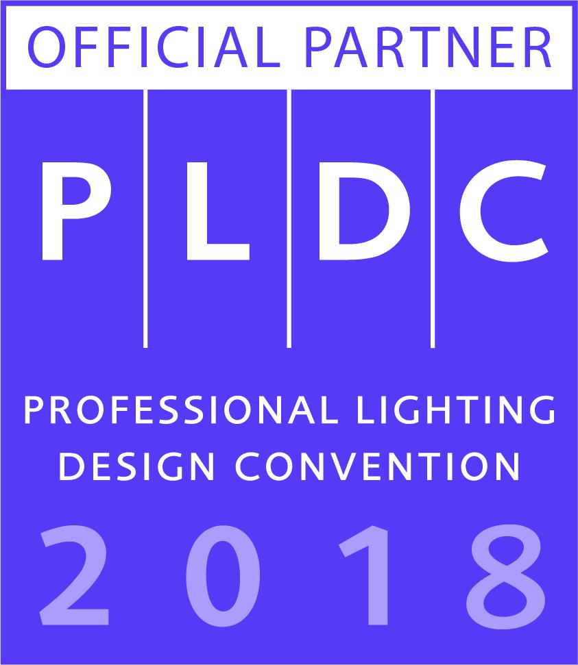 PLDC_2018_CMYK_OfficialPartner