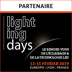 250x250-lighting_days_2019-partenaires