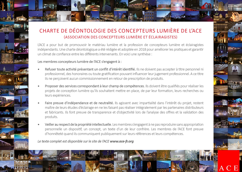 ACE_charte deontologique2019