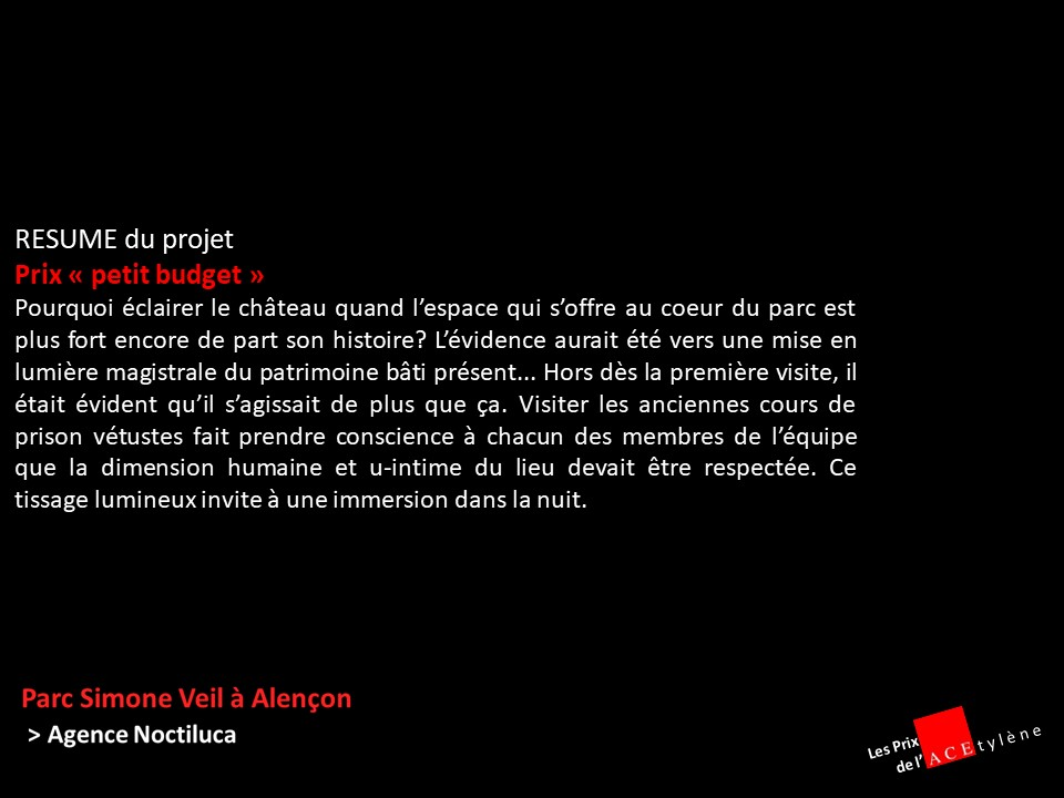 Prix_ACE_tylene_2020 diapo (21)