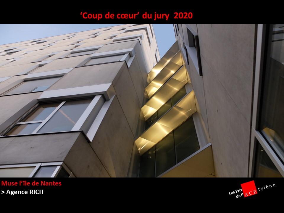 Prix_ACE_tylene_2020 diapo (24)