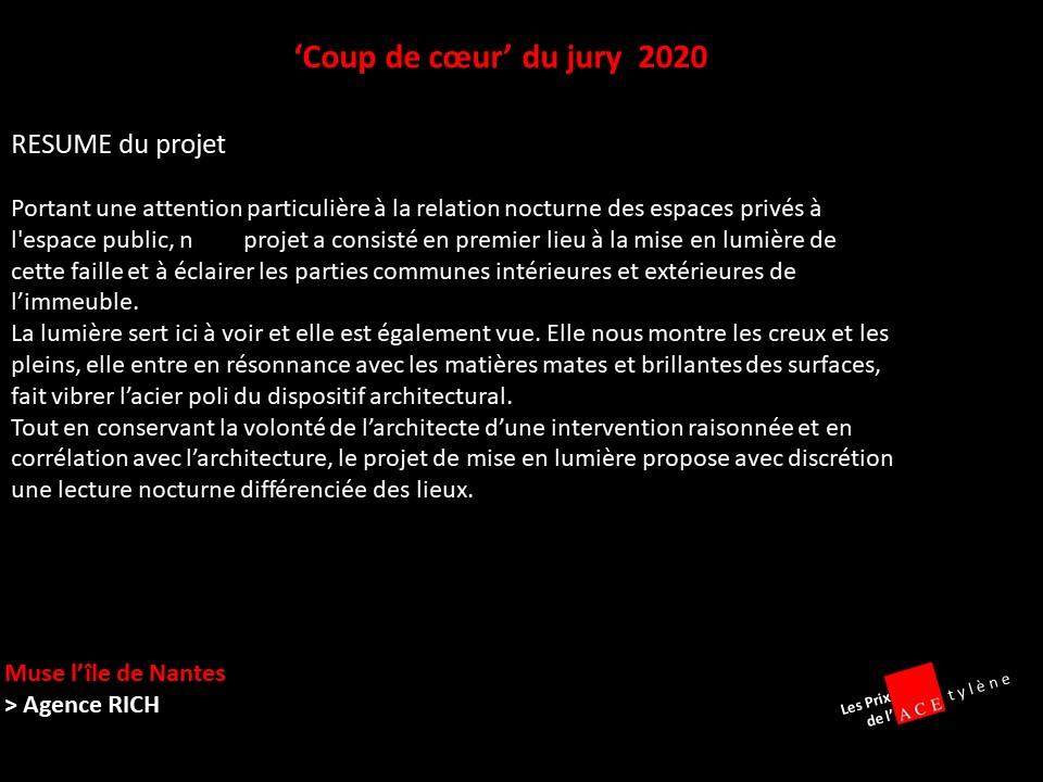 Prix_ACE_tylene_2020 diapo (25)