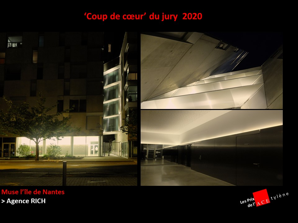 Prix_ACE_tylene_2020 diapo (26)