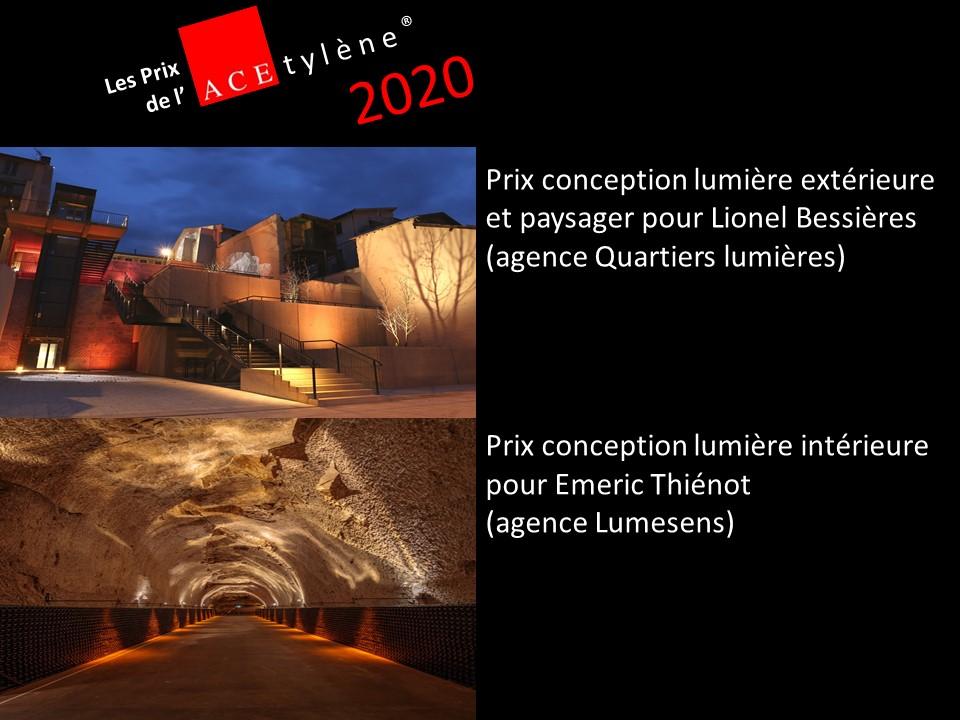 Prix_ACE_tylene_2020 diapo (28)