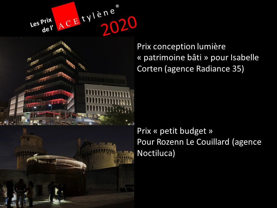 Prix_ACE_tylene_2020 diapo (29)