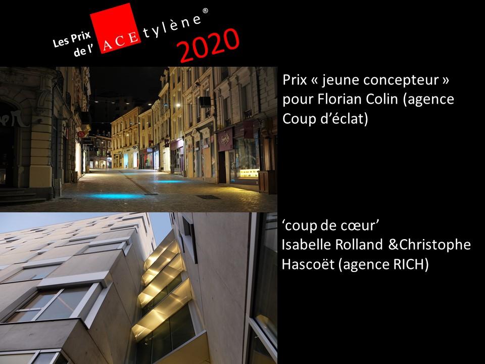 Prix_ACE_tylene_2020 diapo (30)