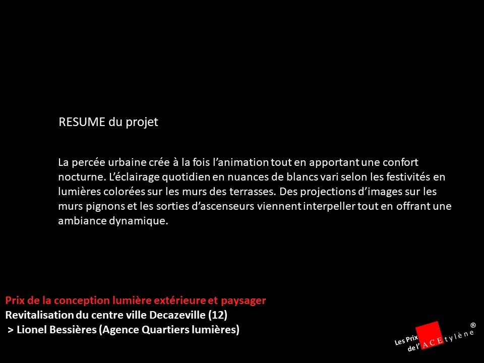 Prix_ACE_tylene_2020 diapo (9)