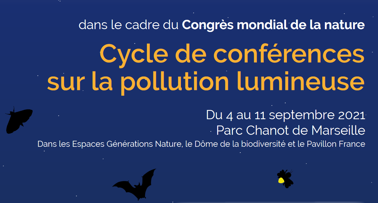 Screenshot 2021-08-27 at 12-09-16 Affiche Cycle Pollution lumineuse bd - Affiche_cycle_poll_lum pdf
